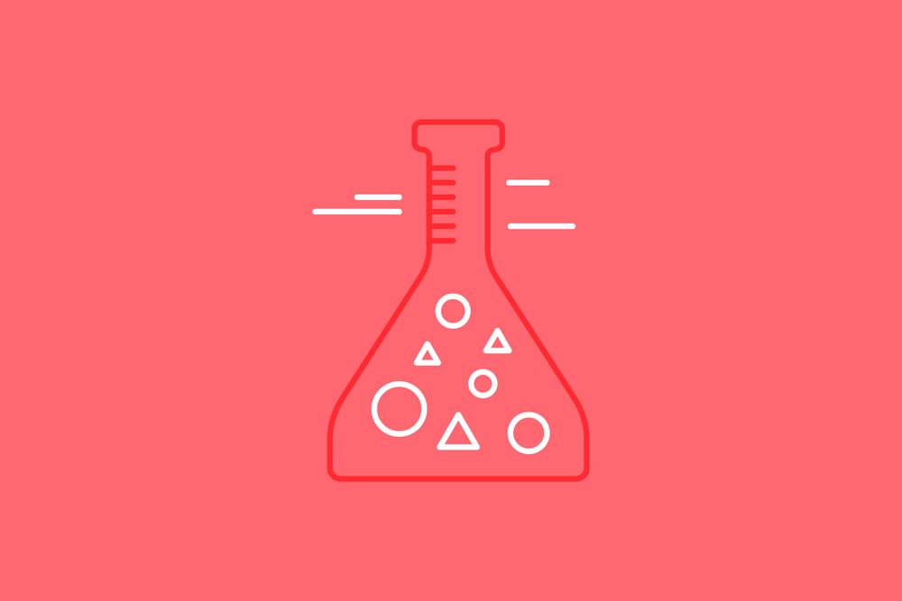 Home_Lab-de-Inovacao.png