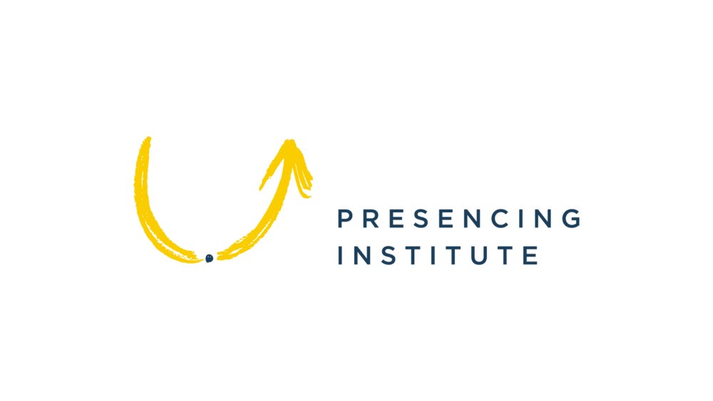 Presencing_Cor.png