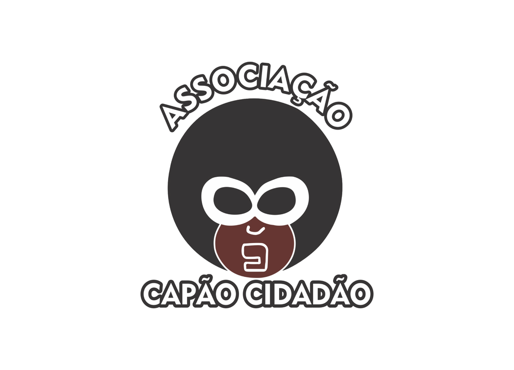 Expositores_SummitCV-CapaoCidadao.png