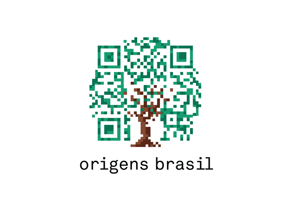 Expositores_SummitCV-OrigensBrasil.png