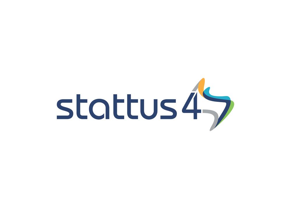 Expositores_SummitCV-Stattus4.png