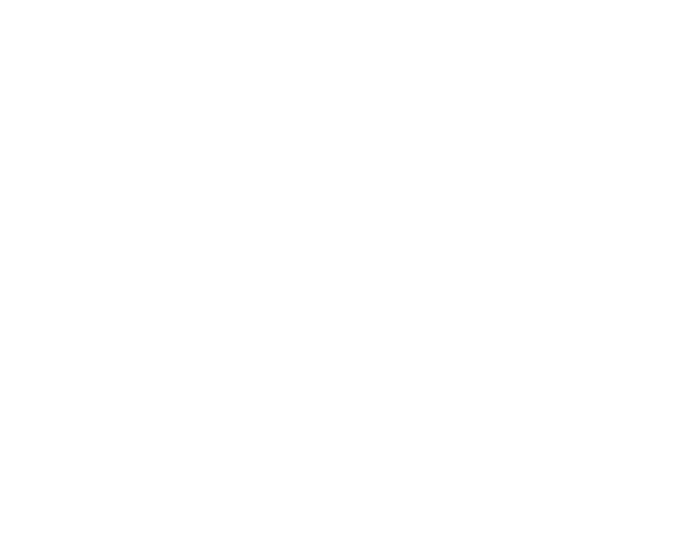 Summit-Titulo.png
