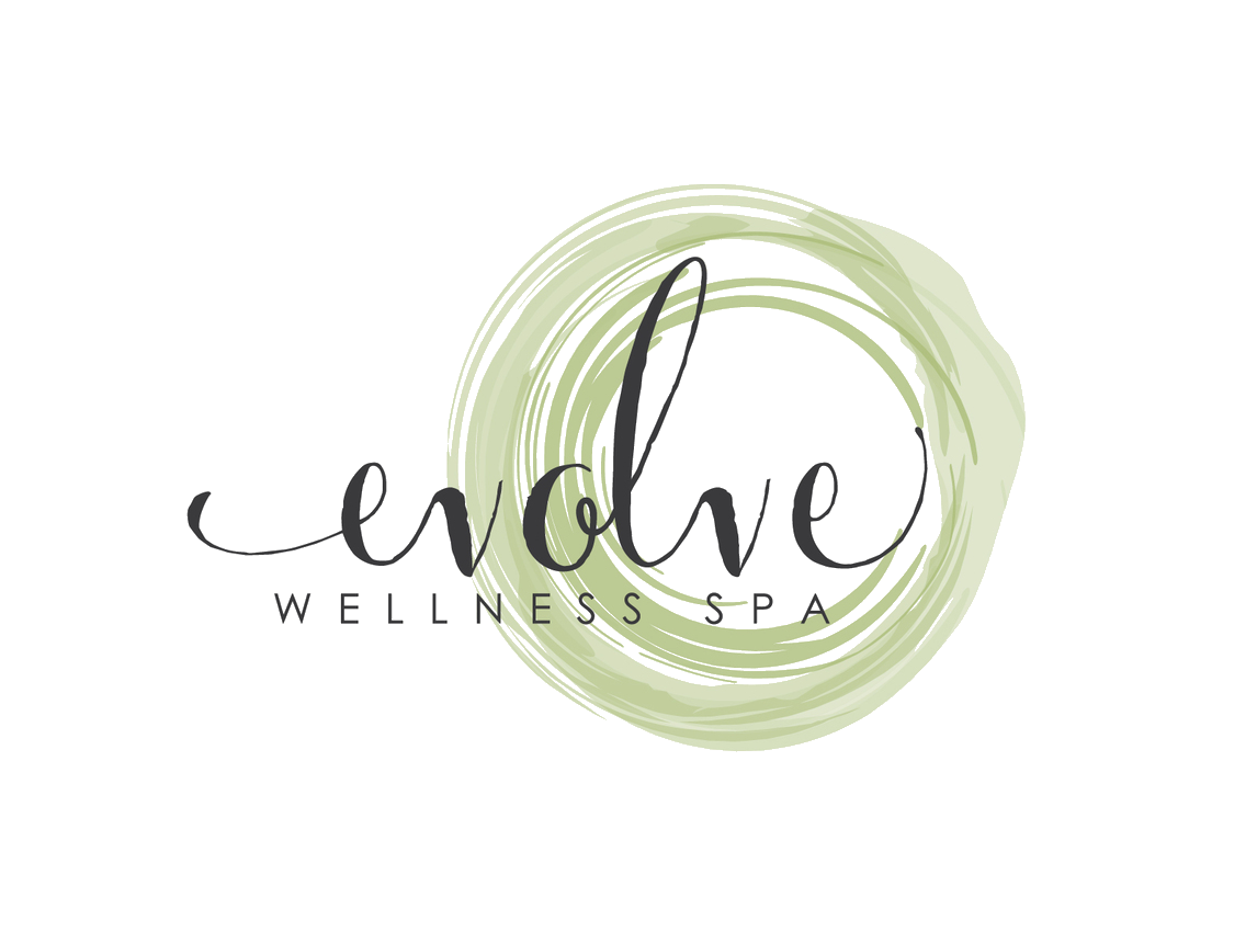 Evolve Wellness Spa