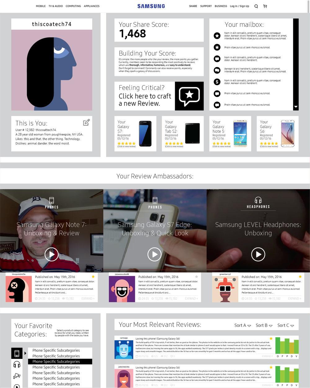SAMSUNG_R&R_V01_WEB_SHAREHUB.jpg