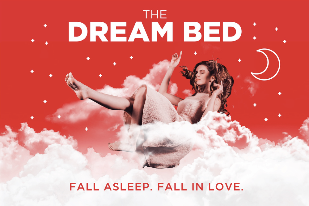DREAMBED_01.png