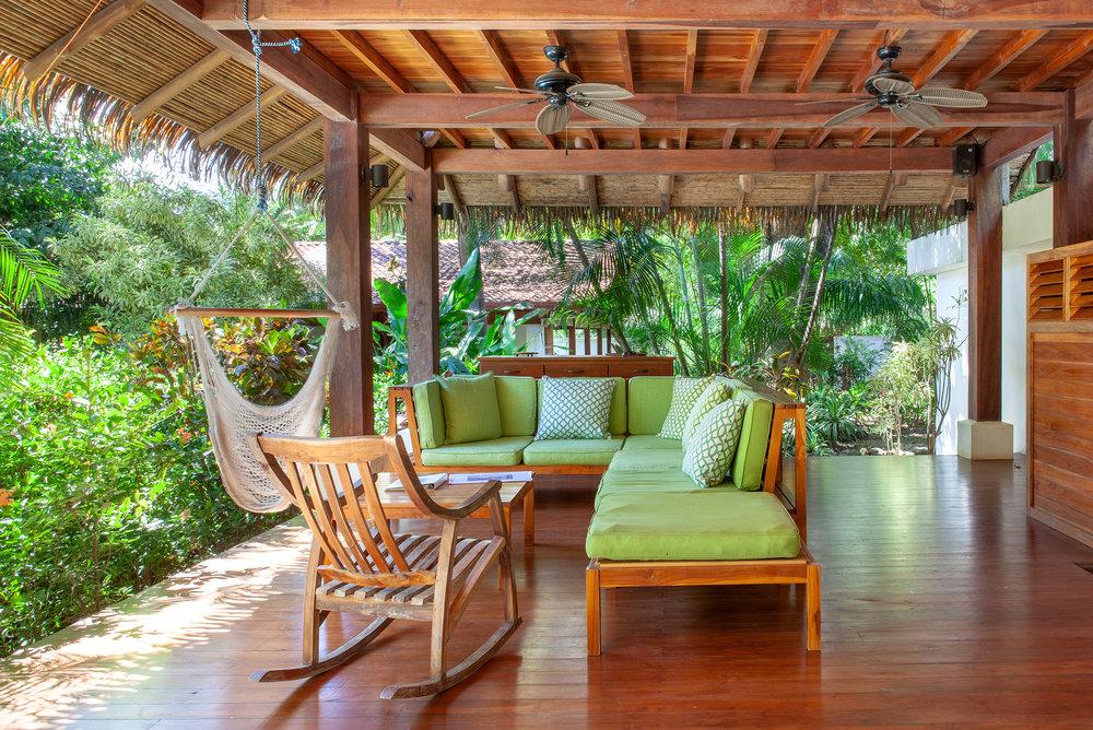 LOW - Casa las Brisas -  Jardines014.jpg