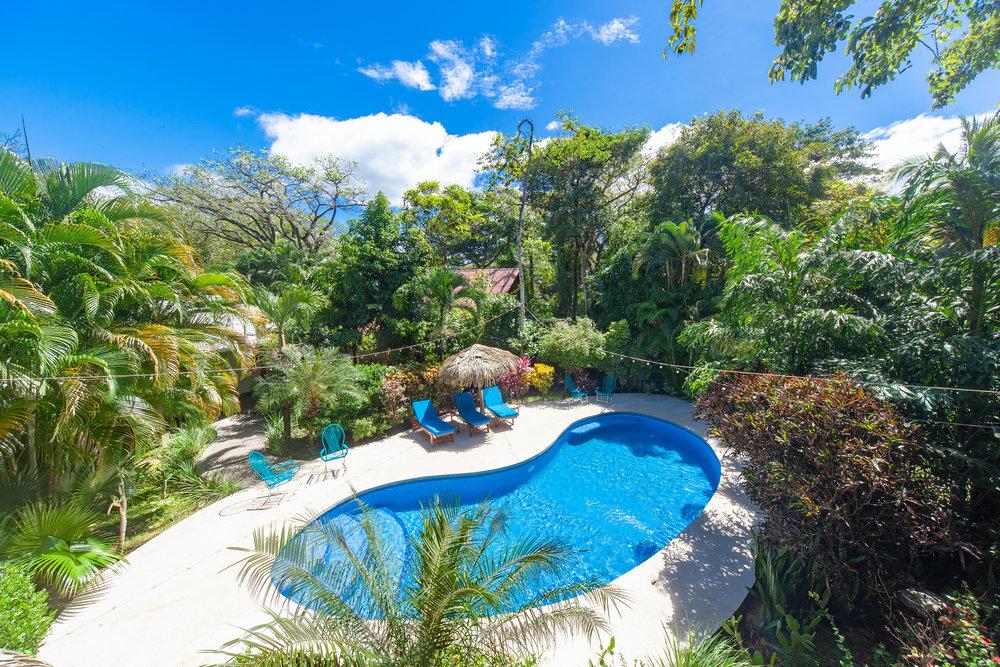 LOW - Casa las Brisas -  Jardines024.jpg