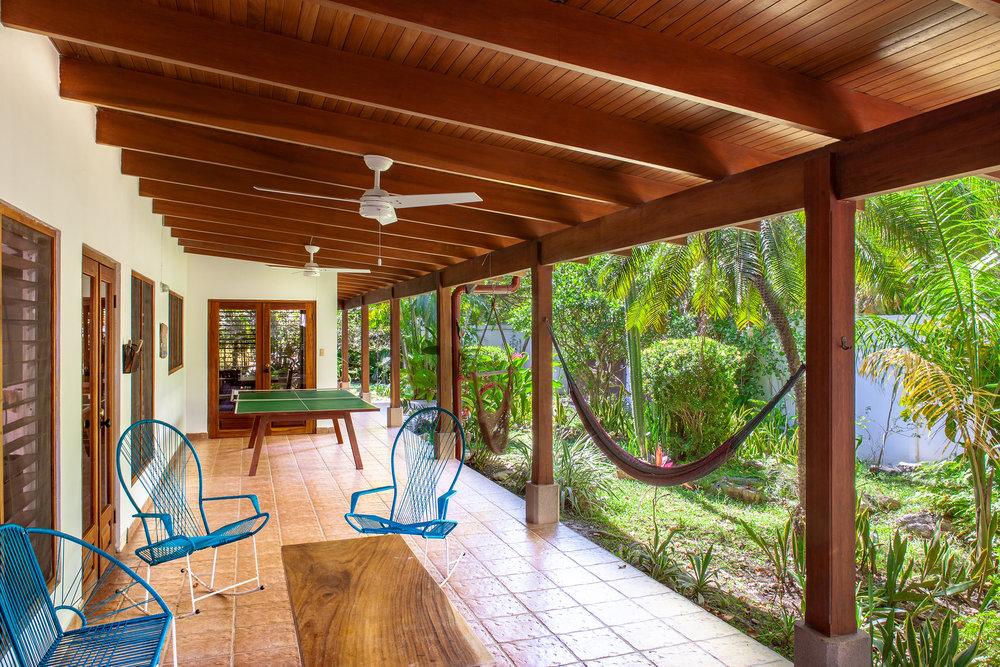 LOW - Casa las Brisas -  Jardines001.jpg