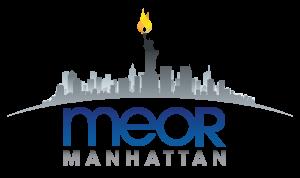 Meor-Manhattan-Logo-300x178.png