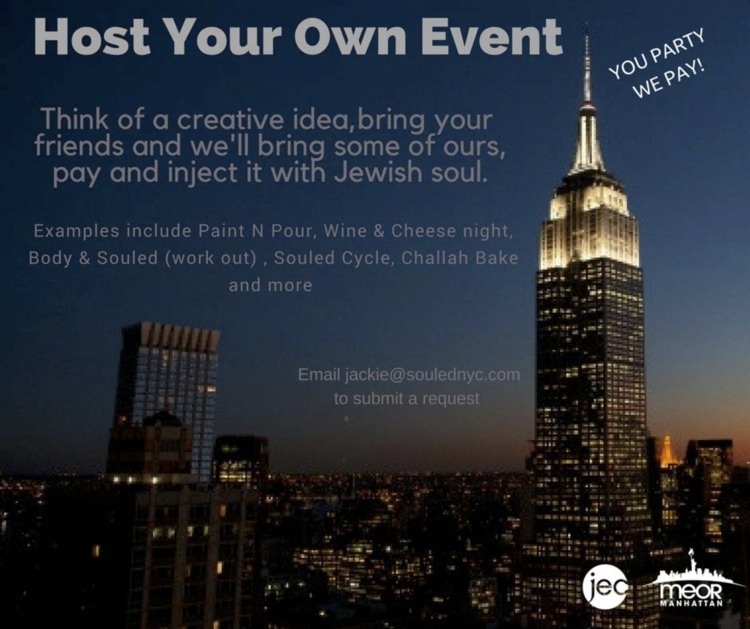 Host-Your-Own-Event-300x251.png