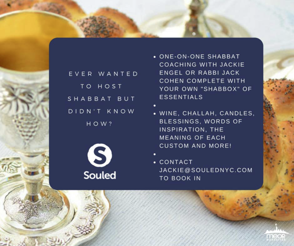 Host-Your-Own-Shabbat-300x251.png