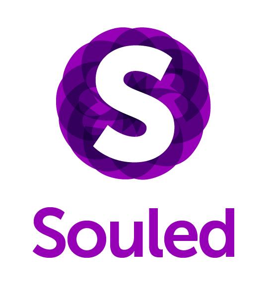 2013.12_Souled_Logo(1).jpg