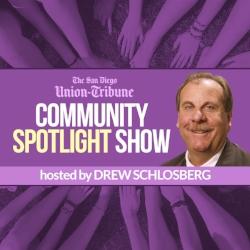 U-T-Community-Spotlight-Cause-Conference-San-Diego-Banner.jpg
