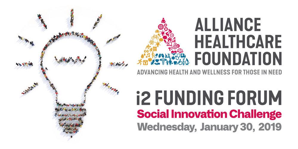 2019-01-30-alliance-healthcare-foundation-i2-innovation-forum-banner.jpg