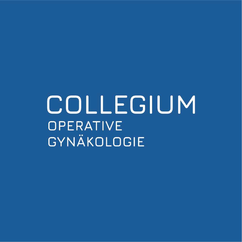Unsere kompetenz für sie - Aufgrund meiner über 40-jährigen Erfahrungen auf dem Gebiet der gynäkologischen Chirurgie bin ich Partner des Collegiums Operative Gynäkologie - einem eingespielten Netzwerk mitwirkender Fachgruppen.