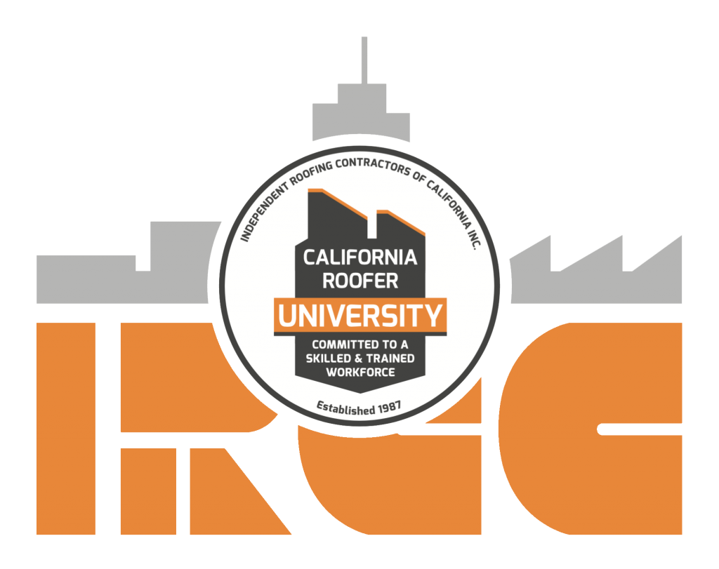 California Roofer University