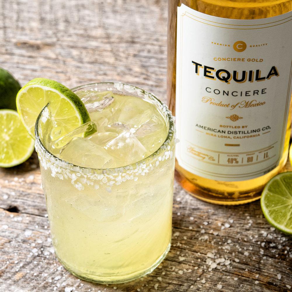conciere-promo-box-tequila.jpg