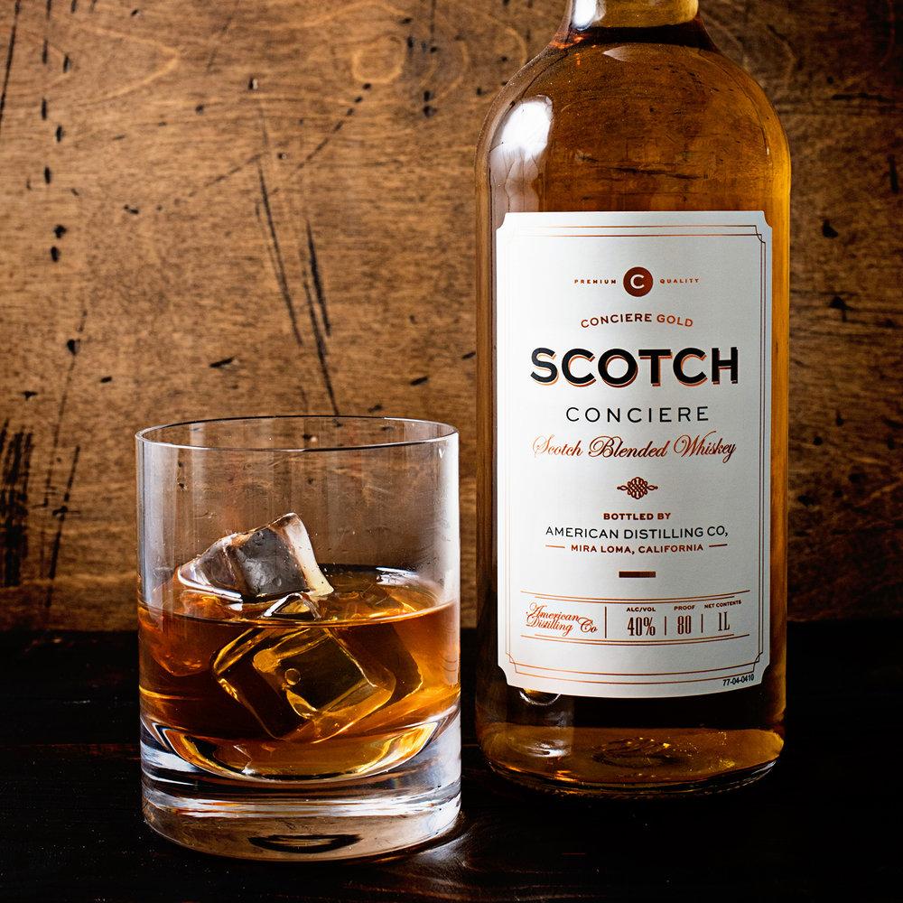 conciere-promo-box-scotch.jpg