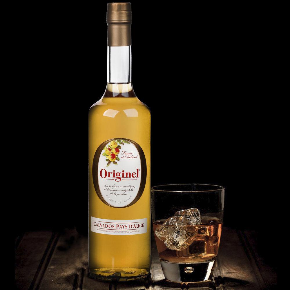 Calvados Originel.jpg