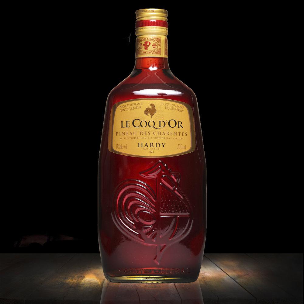 hardy pineau rose.jpg