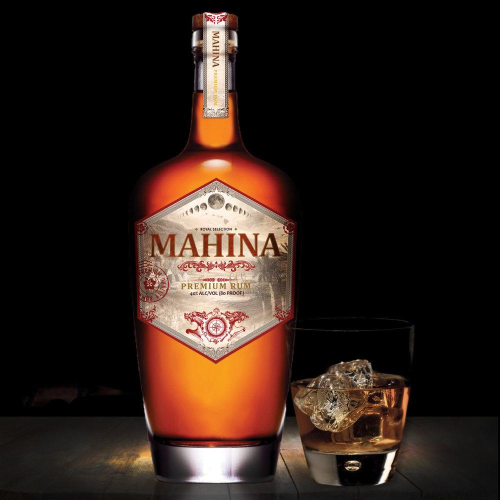 Mahina Rum.jpg