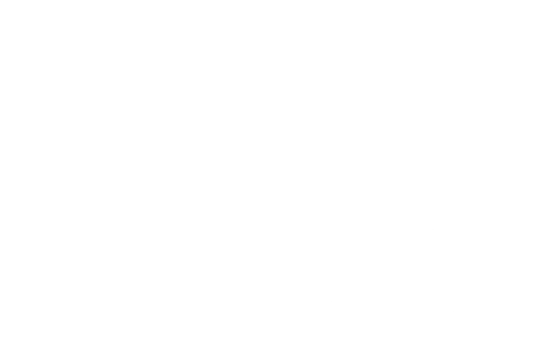 Founders 49