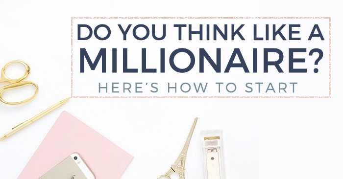 Blog-Do-You-Think-Like-A-Millionaire.jpg