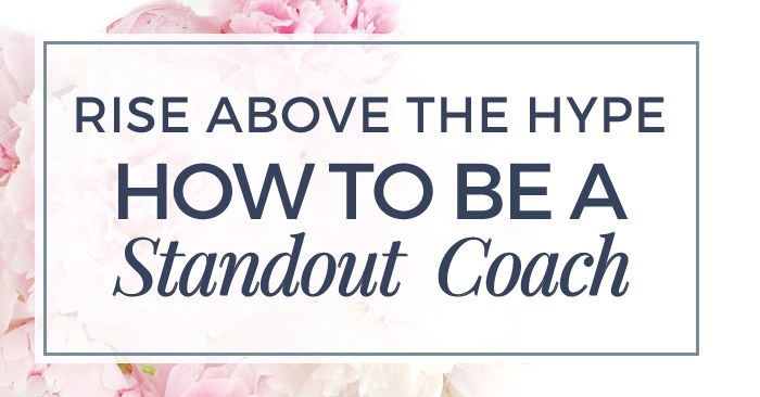 Blog-How-to-Be-a-StandOut-Coach.jpg