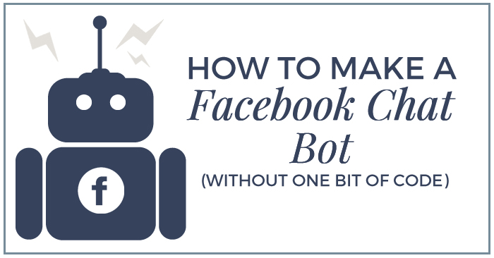 Blog-How-to-Make-a-FB-Bot.jpg