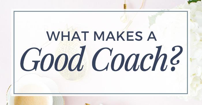 Blog-What-makes-a-good-coach.jpg