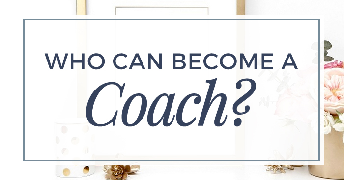 Blog-Who-Can-Become-a-Coach.jpg