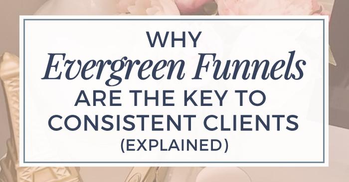 Blog-Why-Evergreen-Funnels.jpg