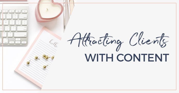 BlogFBFeatured-Attracting-Clients-with-Content.jpg
