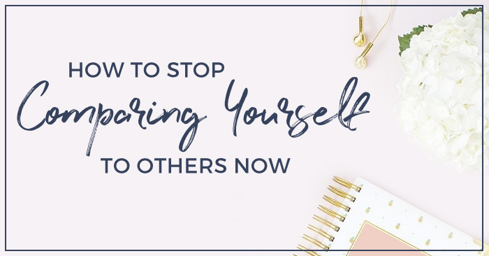 BlogFBFeatured-How-to-Stop-Comparing-NOW.jpg