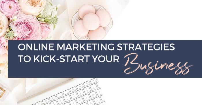 BlogFBFeatured-Online-Marketing-Strategies.jpg