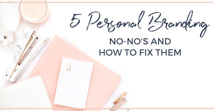 BlogFBPersonalBranding.jpg