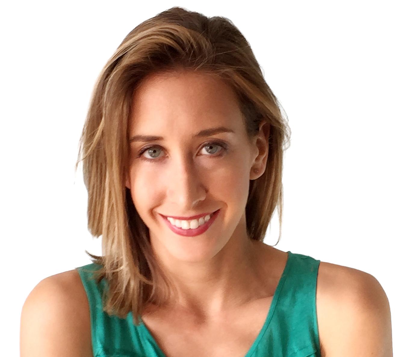 Lauren Dobey image