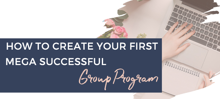 blog-How-to-Create-Your-First-Successful-1.jpg