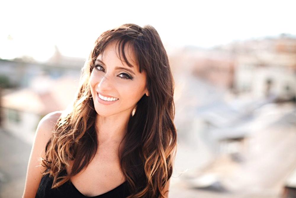 Erika Vieira
