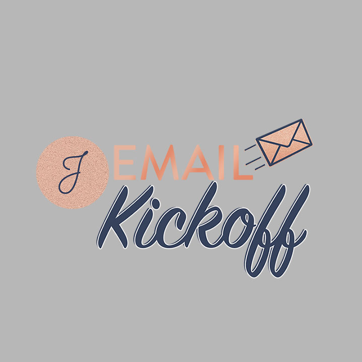 EmailKickoff_png.png