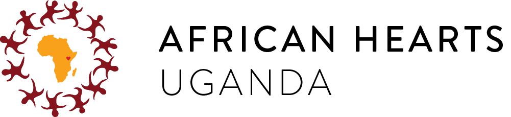 African Hearts Community Organisation