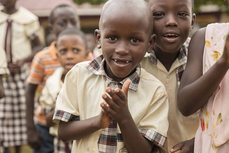 African-hearts-1.jpg