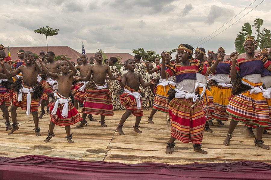 Africanhearts2.jpg