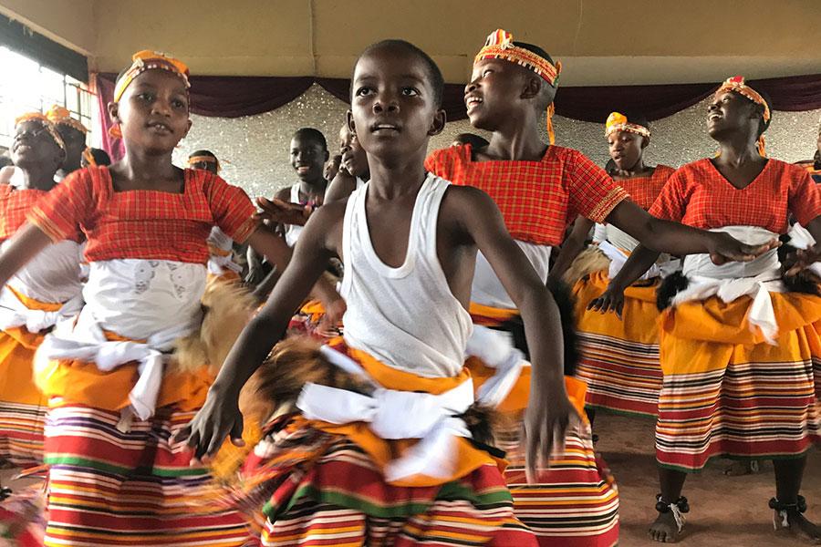 Africanhearts4.jpg