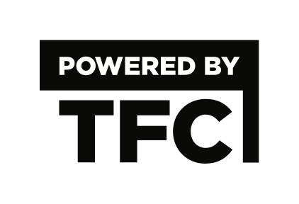 TFC Powered By Blk.png
