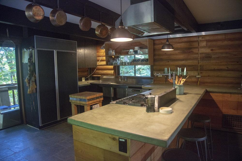 Kitchen_Rockland_354.jpg
