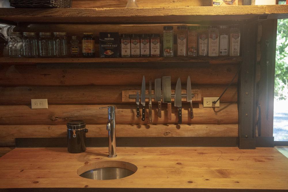 Kitchen_Rockland_371.jpg