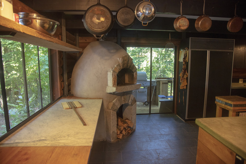 Pizza_Oven_Rockland_363.jpg