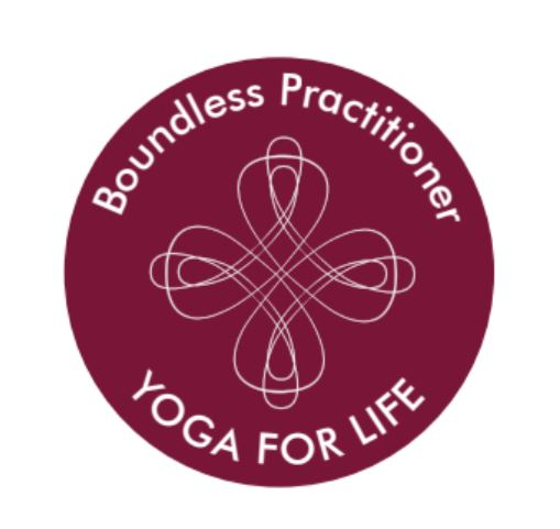 boundless practitioner.JPG