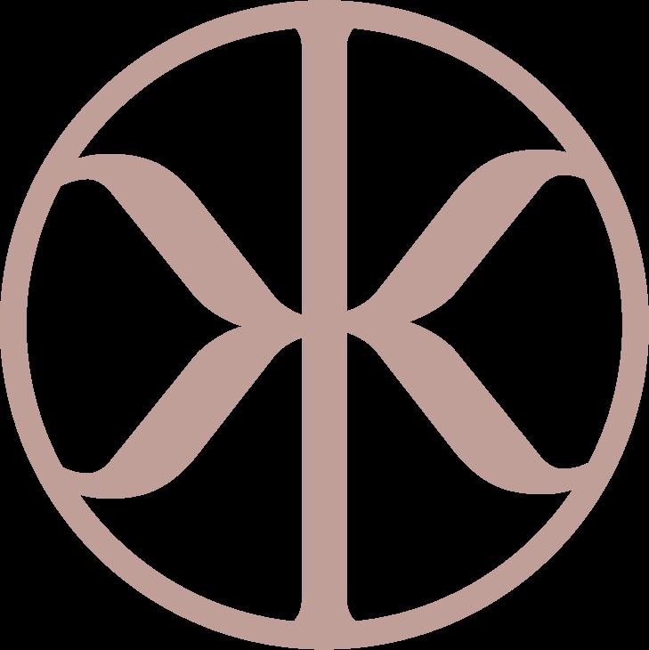 Klotho Logo_emblem 3.png